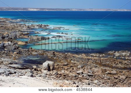 Berry Bay South Australia