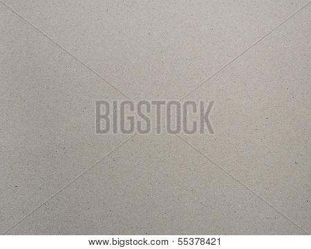 Paperboard Background