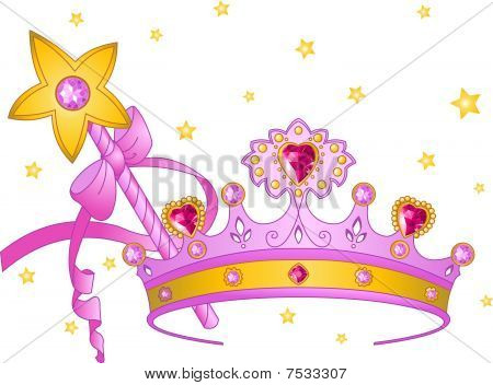 Prinzessin collectibles