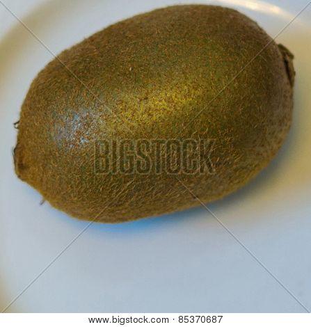 kiwi  diets