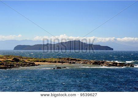 Xania Crete
