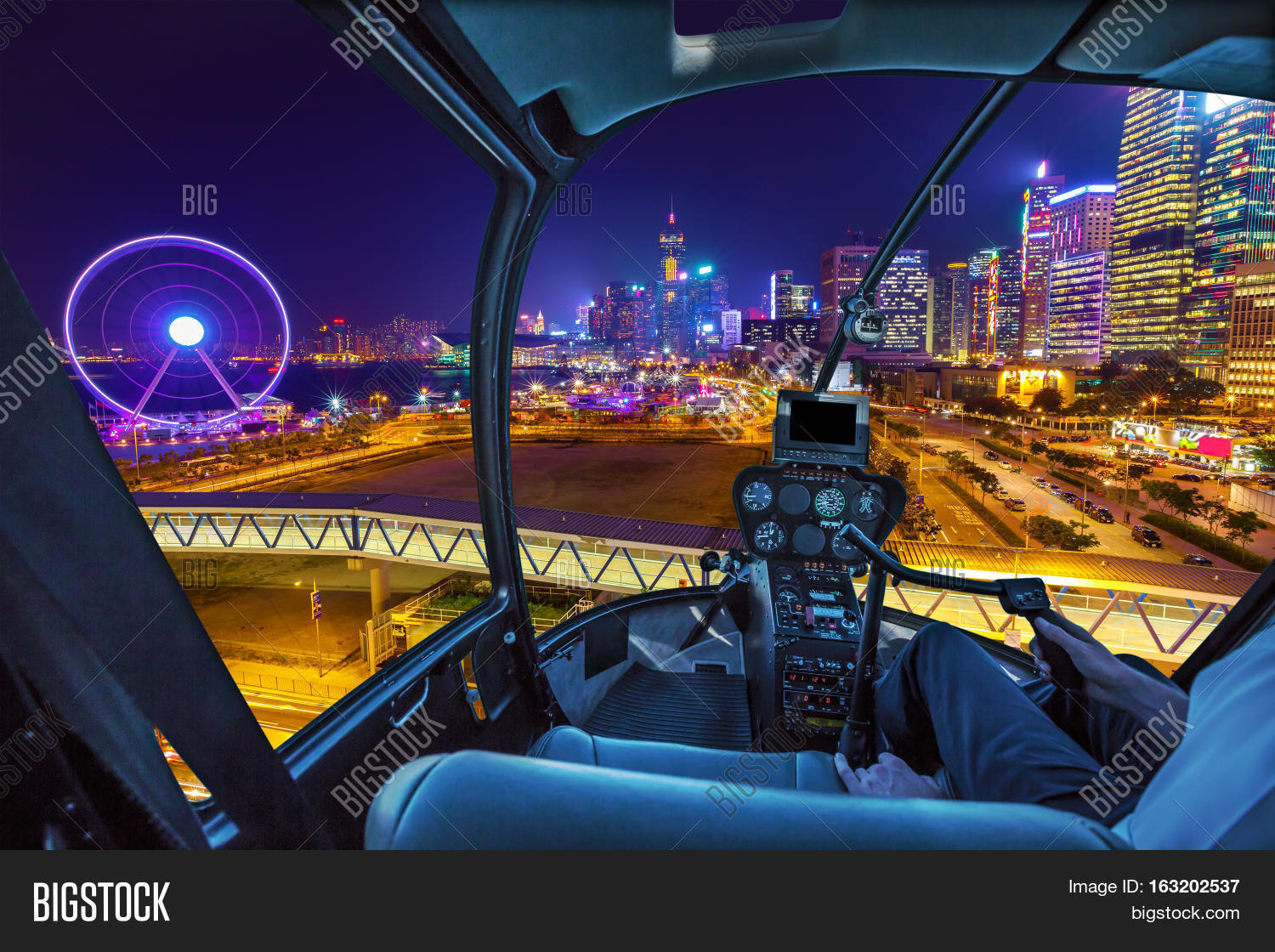 helicopter license price with Stock Photo Helicopter Cockpit Aerial View Of Cityscape In Hong Kong  Central District  With Observation Ferris Wheel At Victoria Harbour Illuminated At Night on File Murray Model T Homebuilt Helicopter  4282648989 in addition H1705CA58 additionally 467495415 furthermore Stock Photo Helicopter Cockpit Aerial View Of Cityscape In Hong Kong  Central District  With Observation Ferris Wheel At Victoria Harbour Illuminated At Night additionally Ka 50 Black Shark  Hokum A.