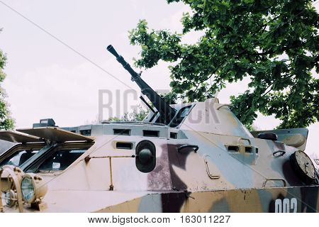 Military Soviet Military Equipment Armored Personnel Carriers, Military Equipment During The War In