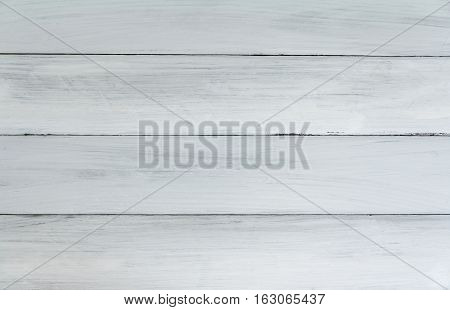 white Wood Texture Background. natural wallpaper and vintage,