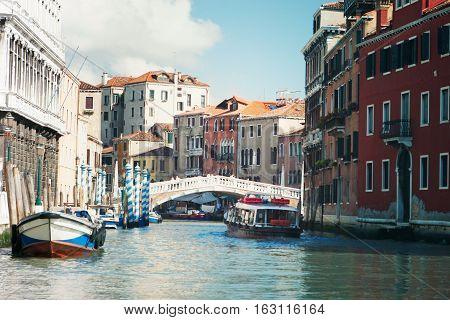 venice veneto venetian venezia vintage  romantic italia