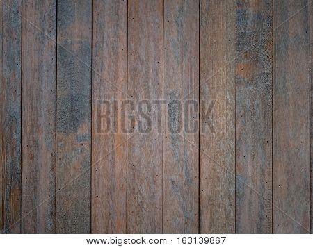 Wood Texture Background vertical line, close up shot