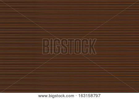 arts illustration dark brown wooden planks line