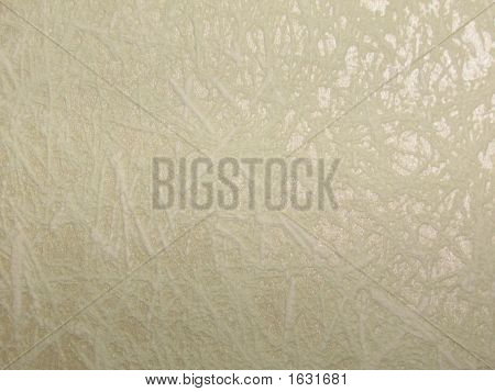 Wall-Papers