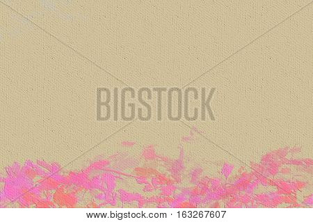 Vivid  closeup texture background with  pink, vivid colorful creative patterns