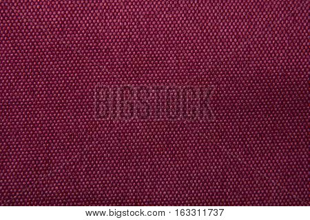 fabric texture purple gobelin - for background
