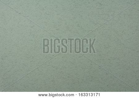 light green paper texture - for background