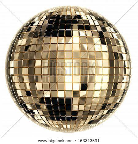 Disco, Disco ball, Club, Clubbing, Mirror, Rays, Party
