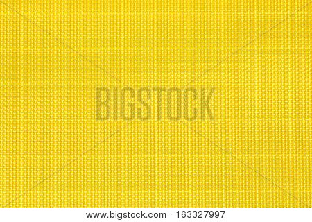 Fabric texture Fabric background or Nylon texture Nylon background for design with copy space for text or image.