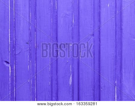 Holz Hintergrund Textur