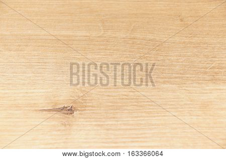 middle lightning Wood Surface with structure background