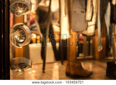 Small Bulbs Showcase