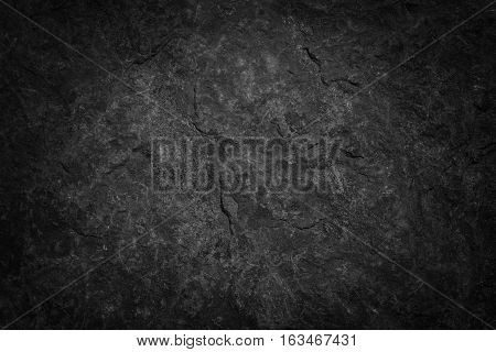 Dark Background Texture, Grunge Textured High Quality Closeup. May Be Used For Design As Background.