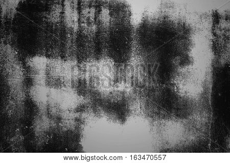 Scratch grunge background. Texture placed over an Object to Create a grunge effect for your design.