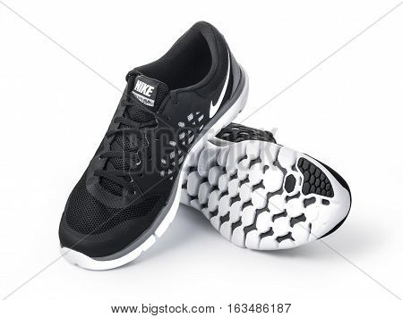 :new Style Nike Shoes