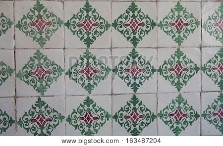 Traditionell portuguese tiles,Traditionell portuguese tiles portuguese .