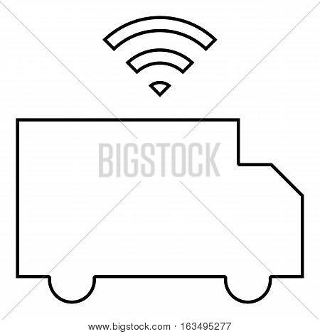 Connectedvehicles_11