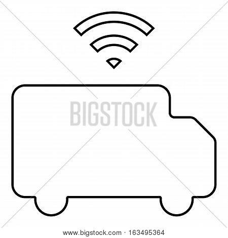 Connectedvehicles_13