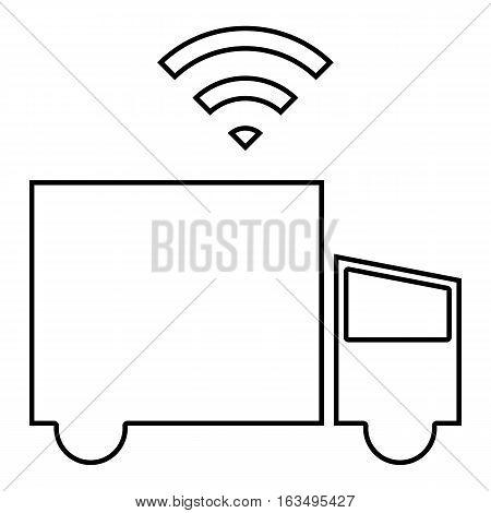 Connectedvehicles_15