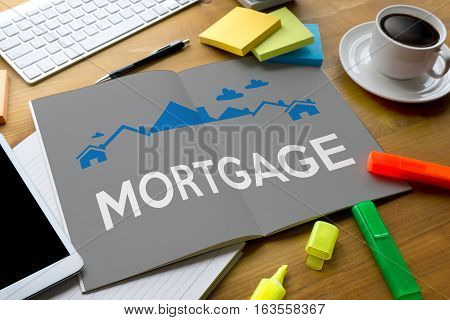 Property Investment Mortgage  Residential Loan Purchase Agreement To Living Estate Mortgage Loading