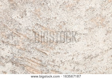 Old Concrete Texture 1 / Abstract Background