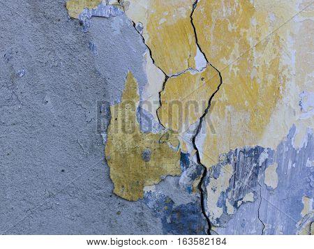 Stein, Beton Hintergrund Textur.