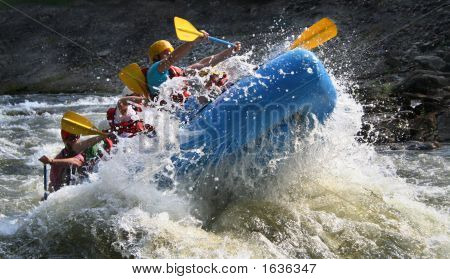 Water People Launchfacehd