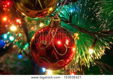 balls, christmas, beautiful, christmas background, christmas decoration, christmas balls, christmas tree, christmas ball, new year