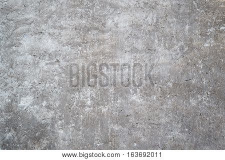 Background concrete wall, special concrete wall interior, concrete plaster interior