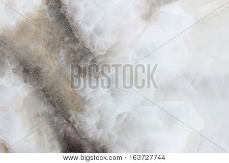 Brown marble texture background / Marble texture background floor decorative stone interior stone