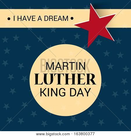 Martin Luther King Day_02_jan_08