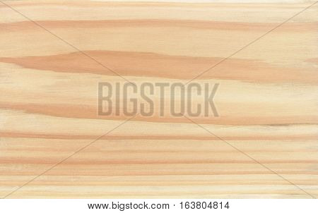 Wood Texture and Background in Color Mode