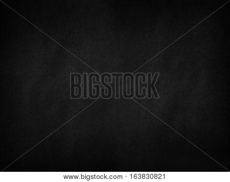 black background paper - texture black chalkboard