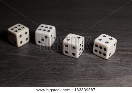 dice for games, casino, gamble, gaming, dice, game, gamble,