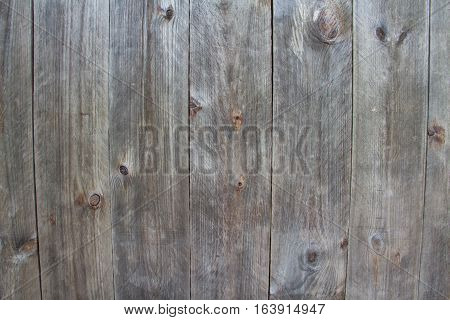 old Wood texture for background and pattern