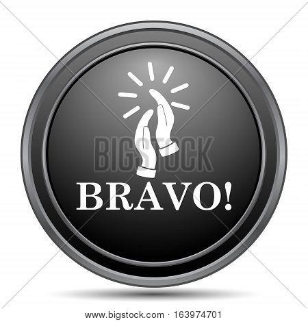 Bravo Icon