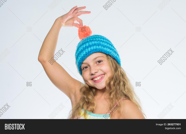 Free Knitting Patterns Image & Photo (Free Trial) | Bigstock
