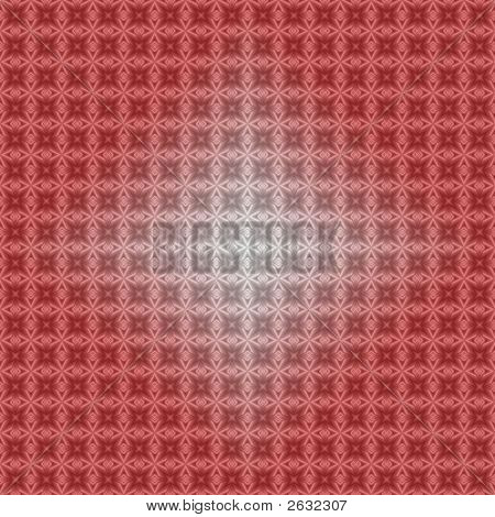 Piros virág háttér textúra