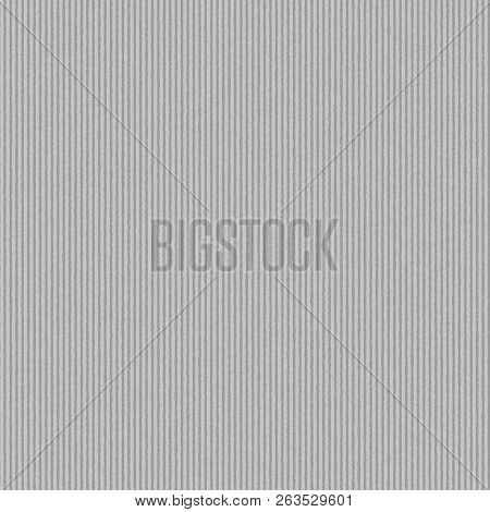 Abstract Paper Cardboard Texture