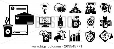 brand identity icon vector photo free trial bigstock brand identity icon vector photo