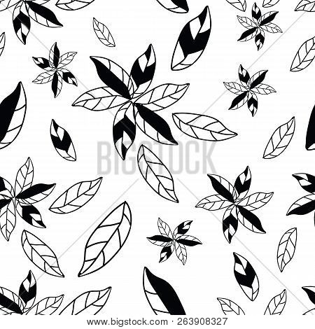 Floral Coloring Pages for Adults #3088 Adult Flower Coloring Pages ... | 470x450