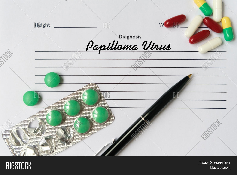 Papiloamele cutanate: tratament
