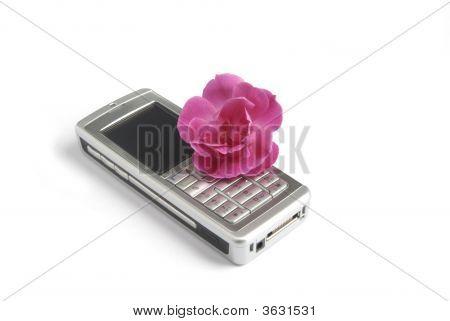 Mobile Romance