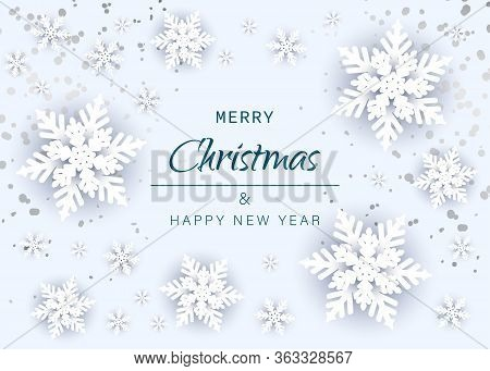 Christmas. Christmas Vector. Christmas Background. Merry Christmas Vector. Merry Christmas banner. Christmas illustrations. Merry Christmas Holidays. Merry Christmas and Happy New Year Vector Background..Merry christmas greeting card vector background. Me