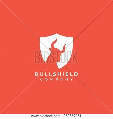 bull logo . bull design . bull icon design . bull icon eps, bull icon images , bull monogram logo . bull icon. bull logo design . abstract bull head in the circle . modern logo design