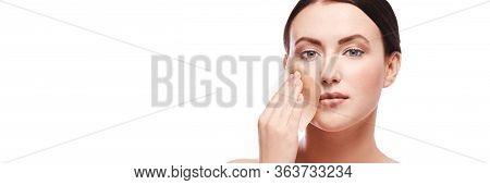 Pretty Girl Remove Gloss. Face Skin Care. Matting Napkins. Demakeup Cosmetics Tissue. Self Home Rout